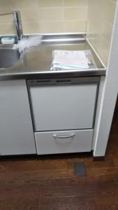 51055820_ミヤギ様 食洗機 レンジフード_190822_0001