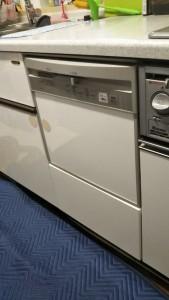 51297398 ツチクラ様 食洗機 完了_191125_0005
